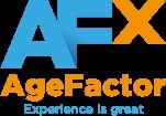 "Evento finale ""Age Factor-Experience is great"". 6 giugno, Bruxelles"