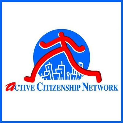 Evento di Active Citizenship Network dedicato alle infezioni associate all'assistenza sanitaria e alla resistenza antimicrobica
