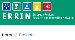 ProMIS will present European project proposals at the 'Horizon 2020 Project Development Week' / ProMIS presenta proposte progettuali alla 'Horizon 2020 Project Development Week'. 20-24.11, Brussels