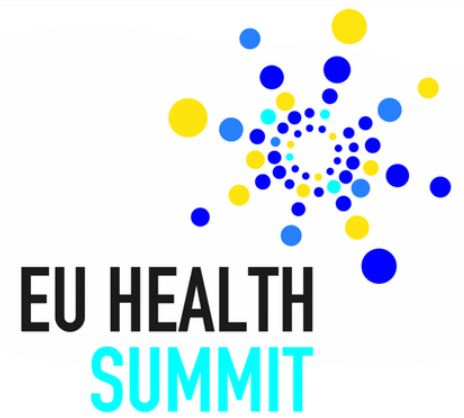 EU Health Summit. 29 novembre, Bruxelles