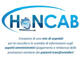 "Global Over 50s Housing/Healthcare Award 2107' per ""The Most Outstanding Medical Tourism Researcher in the World in 2017' in Regione Friuli Venezia Giulia per il ""Final Report of W.P.8 HoNCAB project."