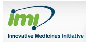 L'Innovative Medicines Initiative lancia due nuovi inviti a presentare proposte: call 15 e 16